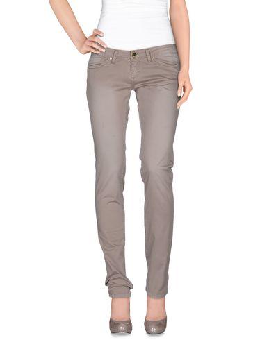 Повседневные брюки FLY GIRL 36769948GX