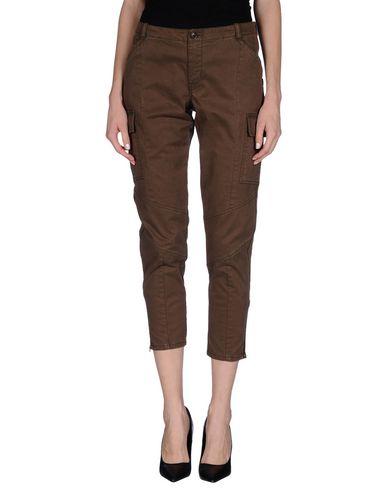 Повседневные брюки BLAUER 36770069UW
