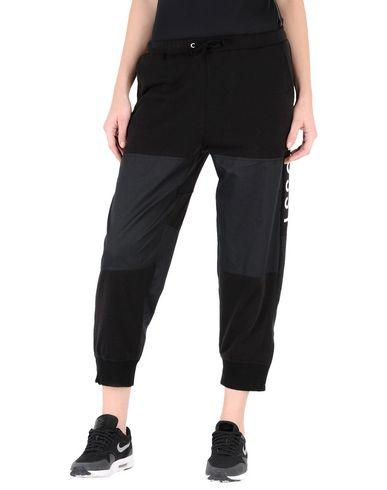 Повседневные брюки STUSSY 36770174OI
