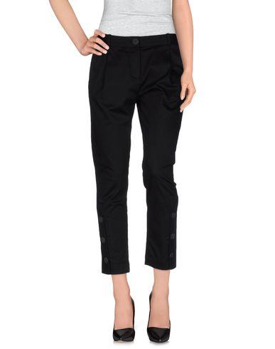 Повседневные брюки VIVIENNE WESTWOOD ANGLOMANIA 36770256SH