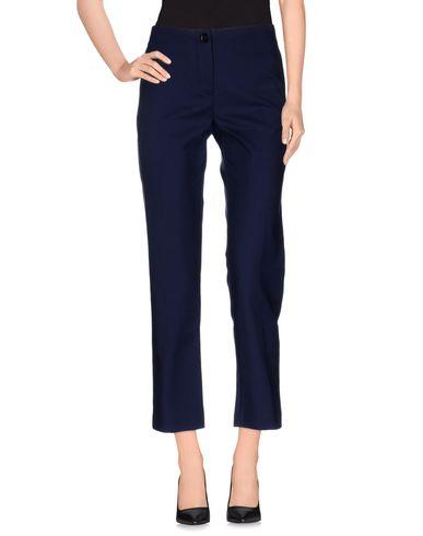 Повседневные брюки NINETTE 36770323BM