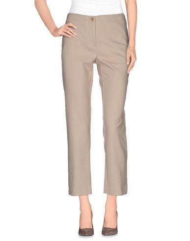 Повседневные брюки NINETTE 36770323VF