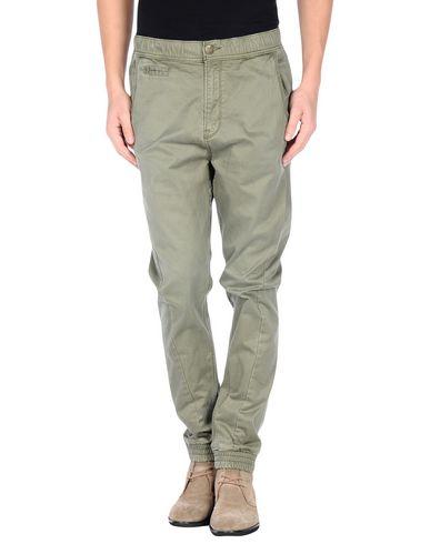 PETROL INDUSTRIES Co. Pantalones hombre