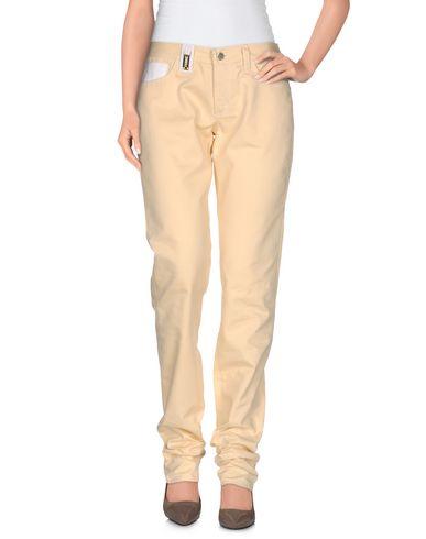 Повседневные брюки FERRE' MILANO 36770634BB