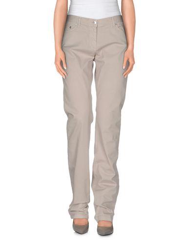 Повседневные брюки FRED PERRY 36770801GF