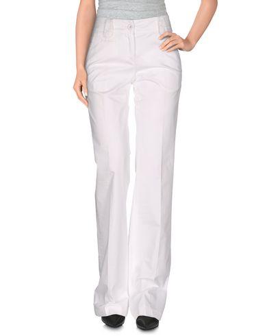 Повседневные брюки WEBER 36771003QW