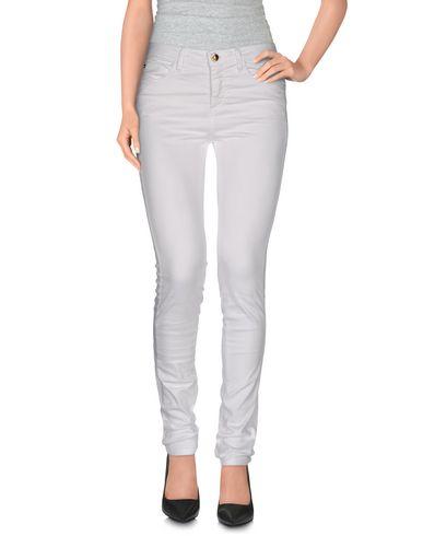 Повседневные брюки C'N'C' COSTUME NATIONAL 36771053SU