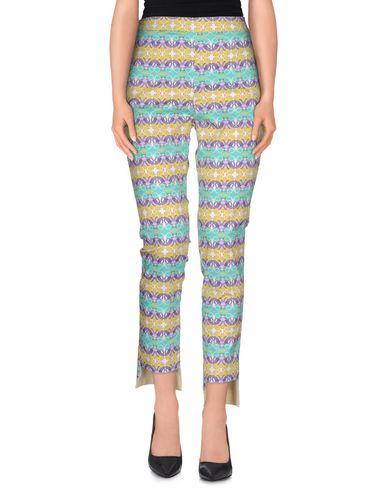 Повседневные брюки от MAISON ABOUT