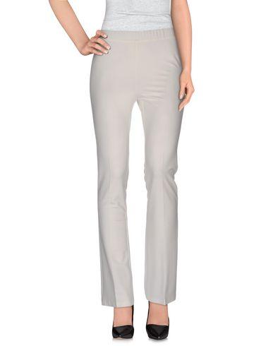 Повседневные брюки 1 ONE 36772592IO
