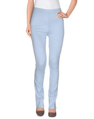 Повседневные брюки 1 ONE 36772592XP