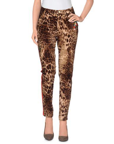 FEMME BY MICHELE ROSSI Повседневные брюки беговел puky беговел lr 1l br с тормозом air kiwi orange