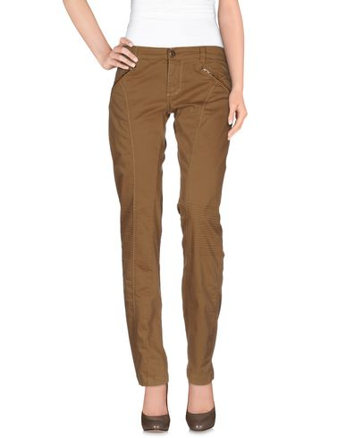 Повседневные брюки AERONAUTICA MILITARE 36773305EC