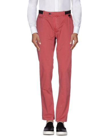 Повседневные брюки ELEVEN PARIS 36773309RN