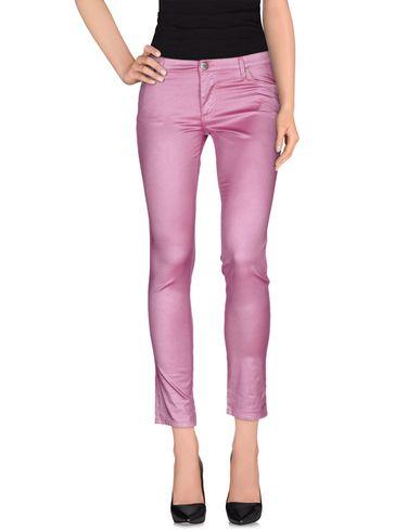 Foto U.S.POLO ASSN. Pantalone donna Pantaloni