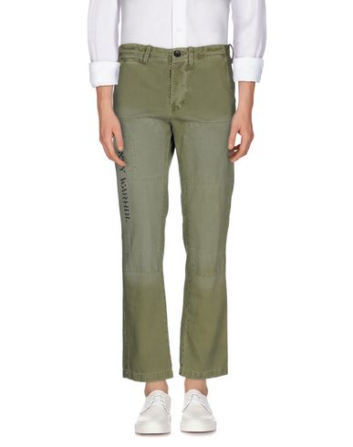 ������������ ����� ANDY WARHOL BY PEPE JEANS 36773608HT