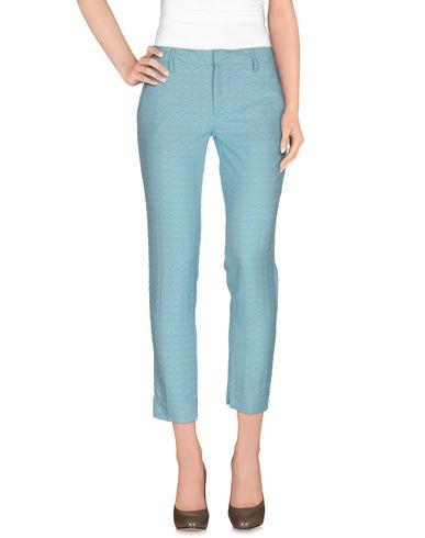 Повседневные брюки NOLITA 36773973WU