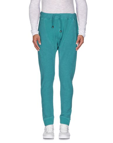 Foto NŌ ARTIGIANI ITALIANI Pantalone uomo Pantaloni