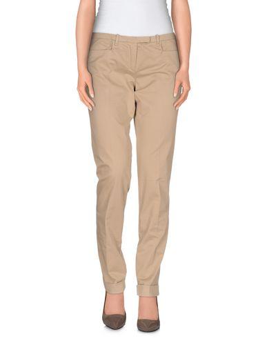 Повседневные брюки WEBER 36774705HE