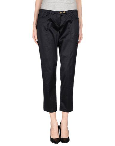 Повседневные брюки WEBER 36775519PT