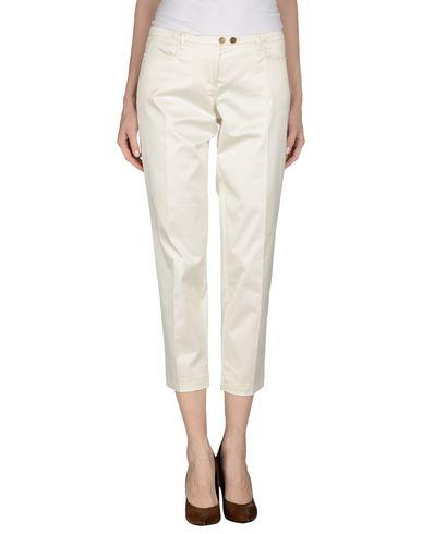 Повседневные брюки WEBER 36775519TL