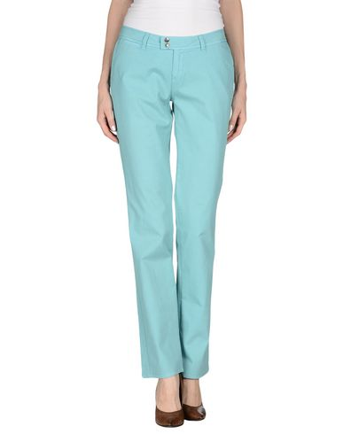 Guess :  Pantalon femme