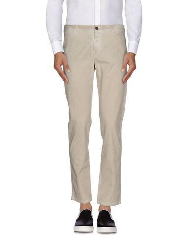 Повседневные брюки 7 FOR ALL MANKIND 36775853VT