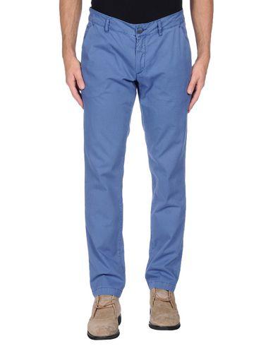 Повседневные брюки ALESSANDRO DELL'ACQUA 36775950CH