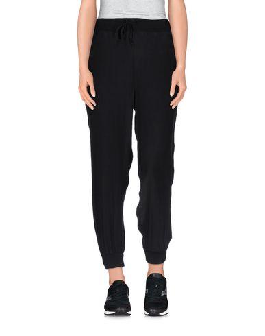 Повседневные брюки LO NOT EQUAL 36776122BE