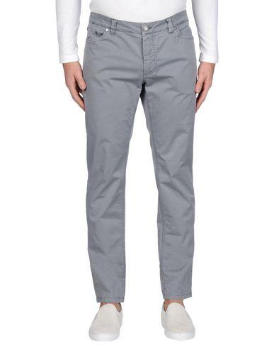 Повседневные брюки ALESSANDRO DELL'ACQUA 36776913GL