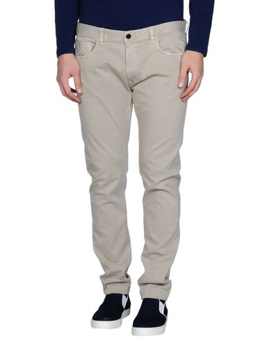 ��������� ����� FRED PERRY 36776984QK