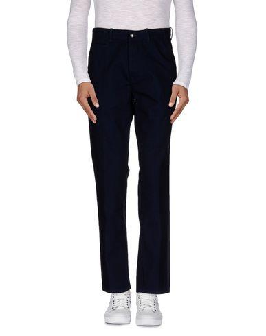 Повседневные брюки 7 FOR ALL MANKIND 36777276JK