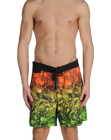 Image de 0051 INSIGHT Short de bain homme