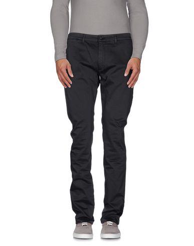 Повседневные брюки GF FERRE' 36777446XJ