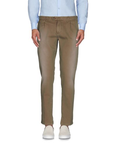 Повседневные брюки TAKESHY KUROSAWA 36777522KN