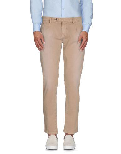 Повседневные брюки TAKESHY KUROSAWA 36777522MK