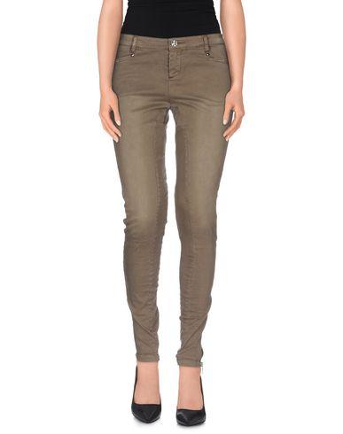 Повседневные брюки RELISH 36777578LJ