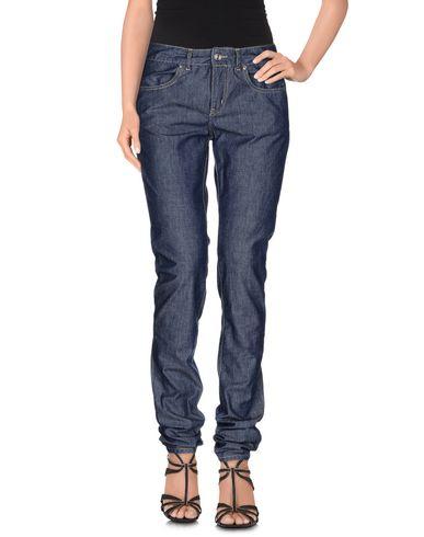 Джинсовые брюки GF FERRE' 36777625LS