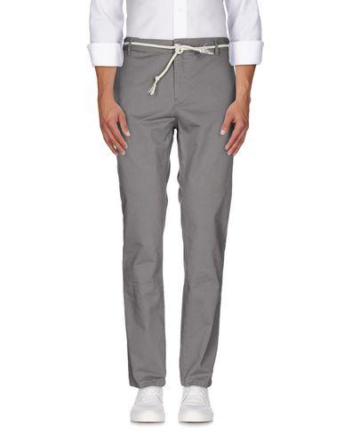 Повседневные брюки ELEVEN PARIS 36777626VV