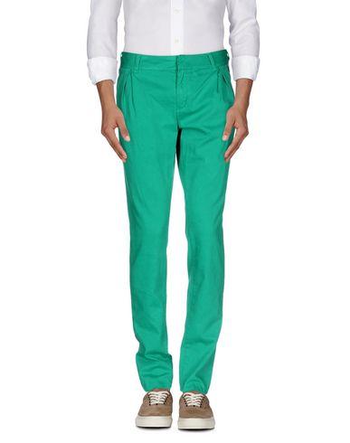 Повседневные брюки BENCH 36777658EA