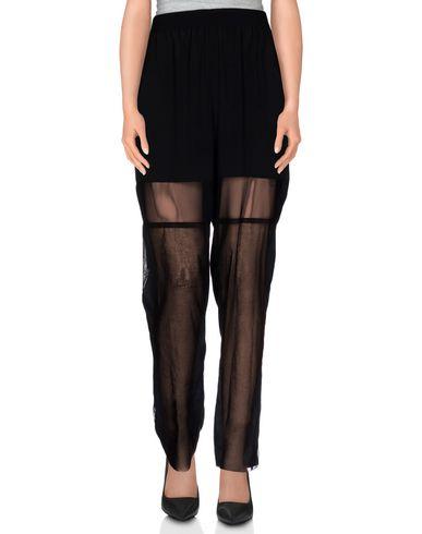 Повседневные брюки ELIE TAHARI 36777678PR
