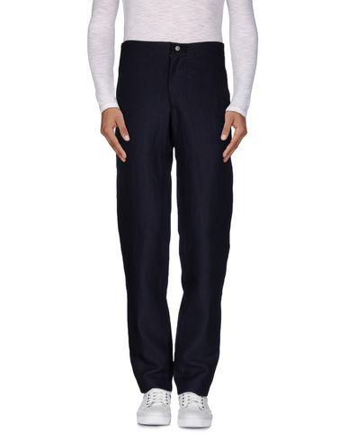 Повседневные брюки LEE ROACH 36777876DD