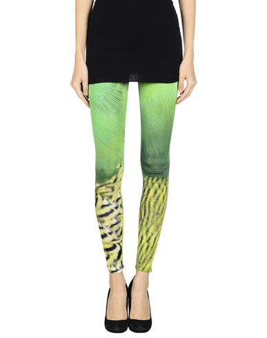 Foto ULTRA'CHIC Leggings donna