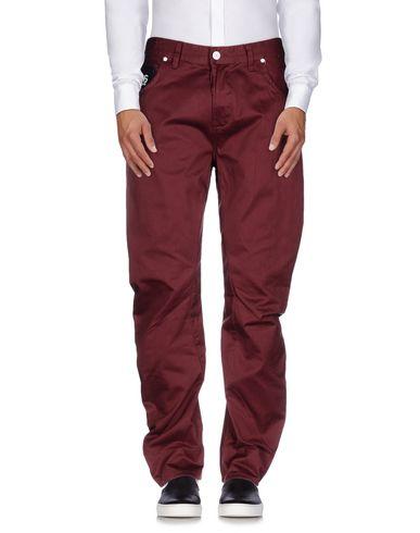 Повседневные брюки VOI JEANS CO. 36778195SB