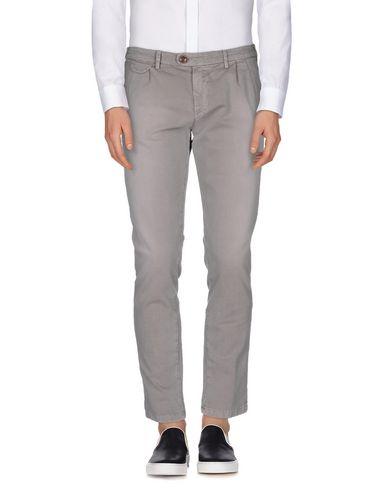 Повседневные брюки TAKESHY KUROSAWA 36778394CX