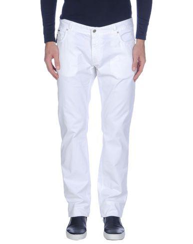 Повседневные брюки C'N'C' COSTUME NATIONAL 36778488FH