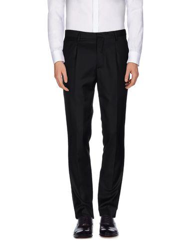 Повседневные брюки PIERRE BALMAIN 36778538CB