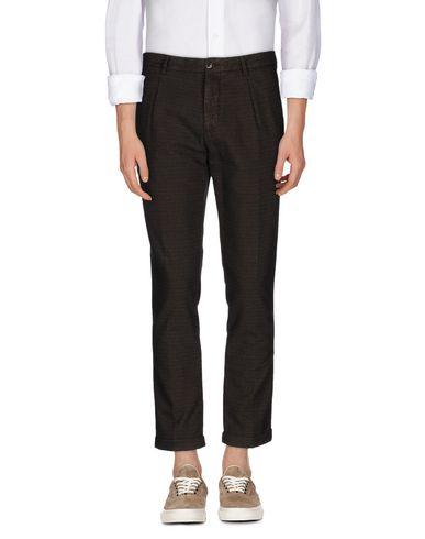 Повседневные брюки RODA 36778589EO