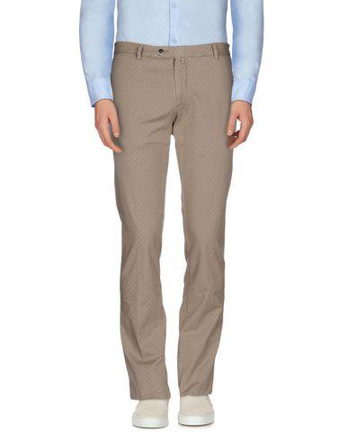 Повседневные брюки RODA 36778599BP