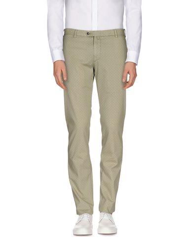 Повседневные брюки RODA 36778599JE