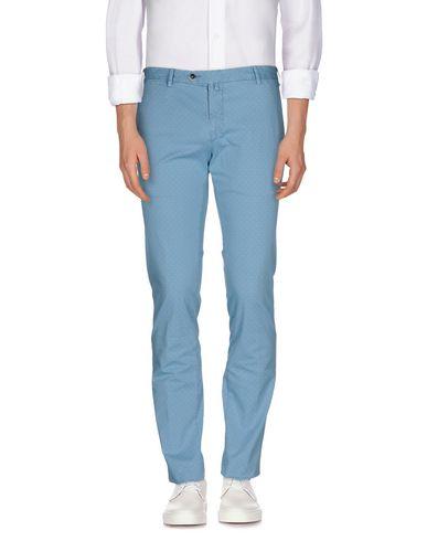 Повседневные брюки RODA 36778599TN